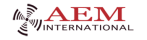 AEM International - Title Partner