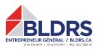 BLDRS General Contractors